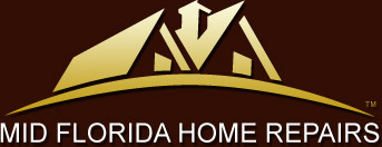 Mid Florida Home Repairs